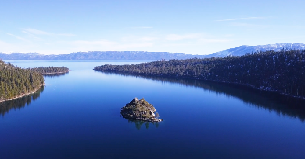 lake tahoe-photography
