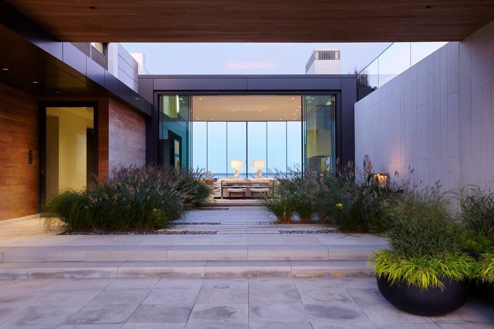 1-David-Scott-Interiors-Sag-Harbor-Exterior.jpg