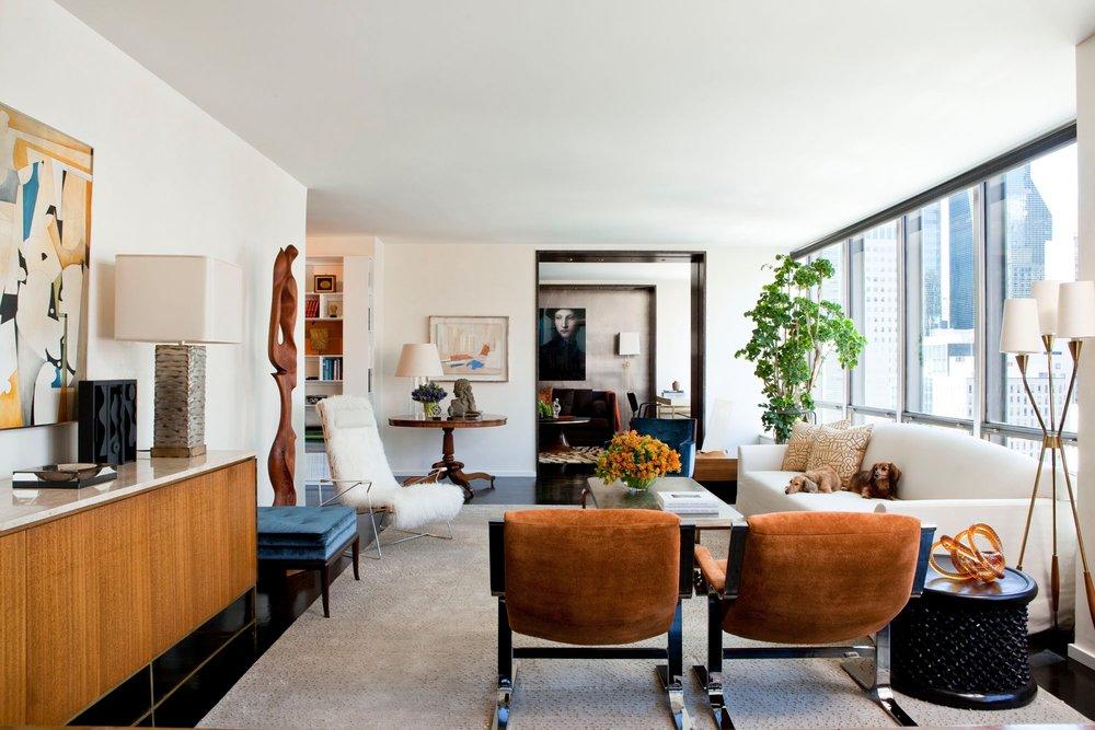 1+David+Scott+Interiors+United+Nations+Plaza+Living+Room.jpg