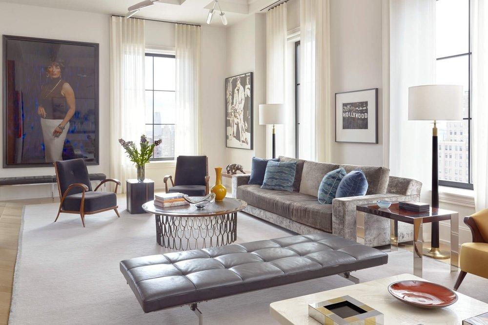 1-David-Scott-Interiors-Chesea-Living-Room.jpg