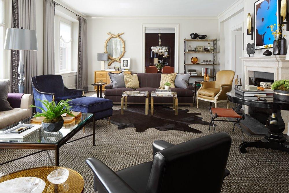 1-David-Scott-Interiors-Lake-Shore-Drive-Living-Room.jpg