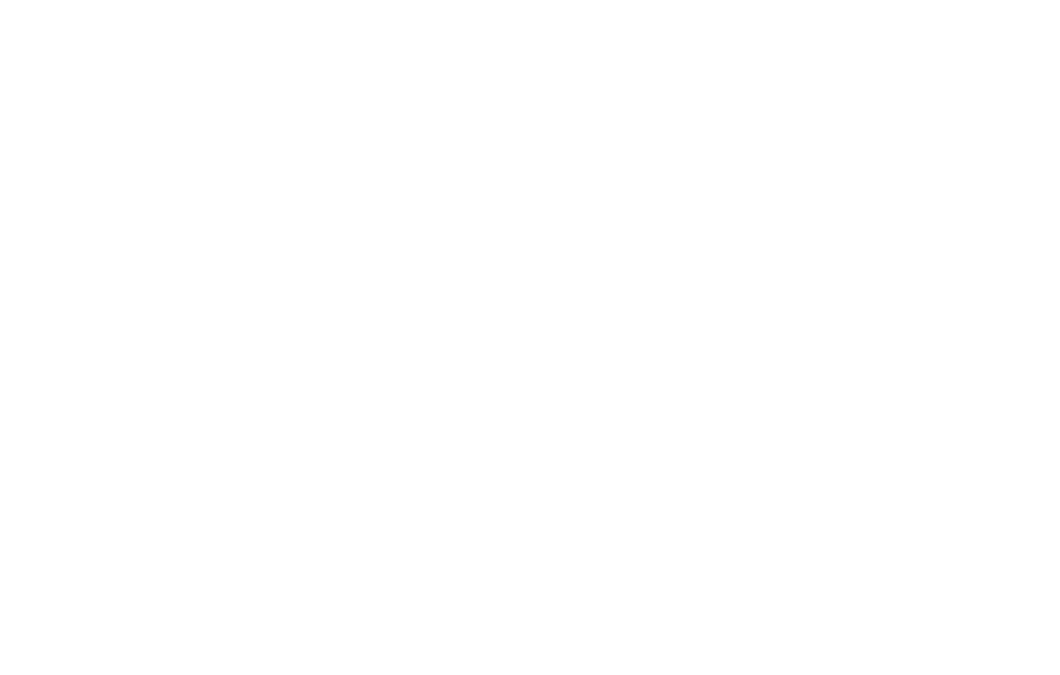 Alex Trevino - Producer and Videographer