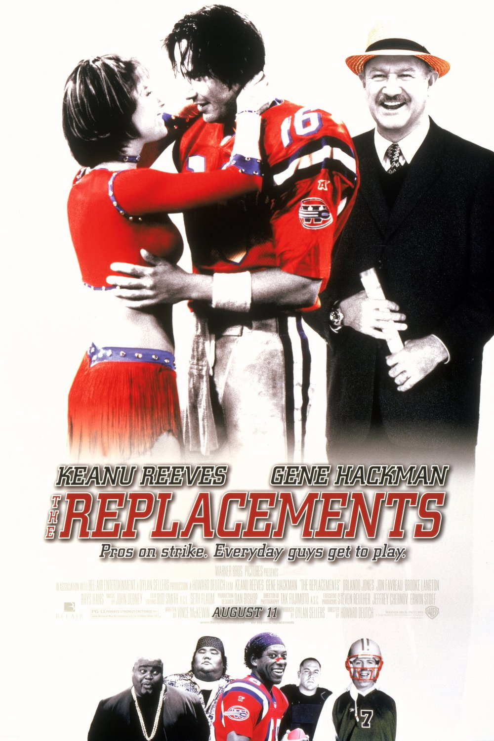 Replacements.jpg