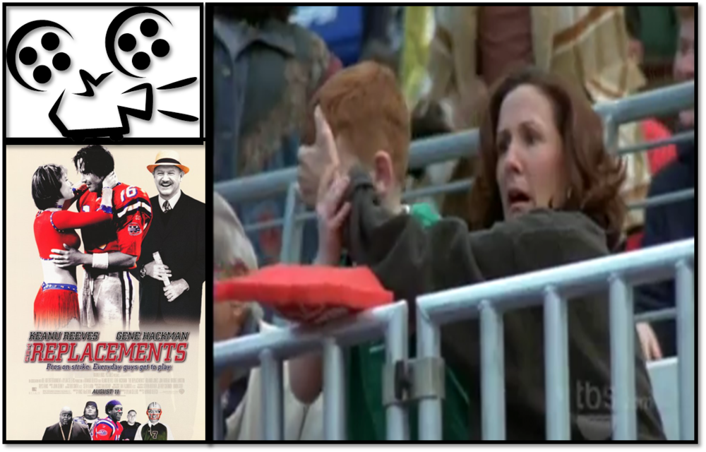 Pam Sherman Replacements Movie.png