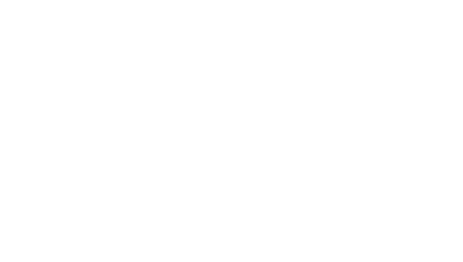 Outboundify - Revenue On Demand