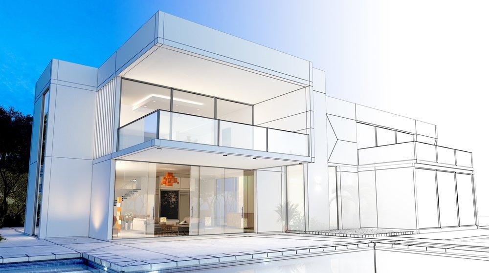 pre-designed-homes