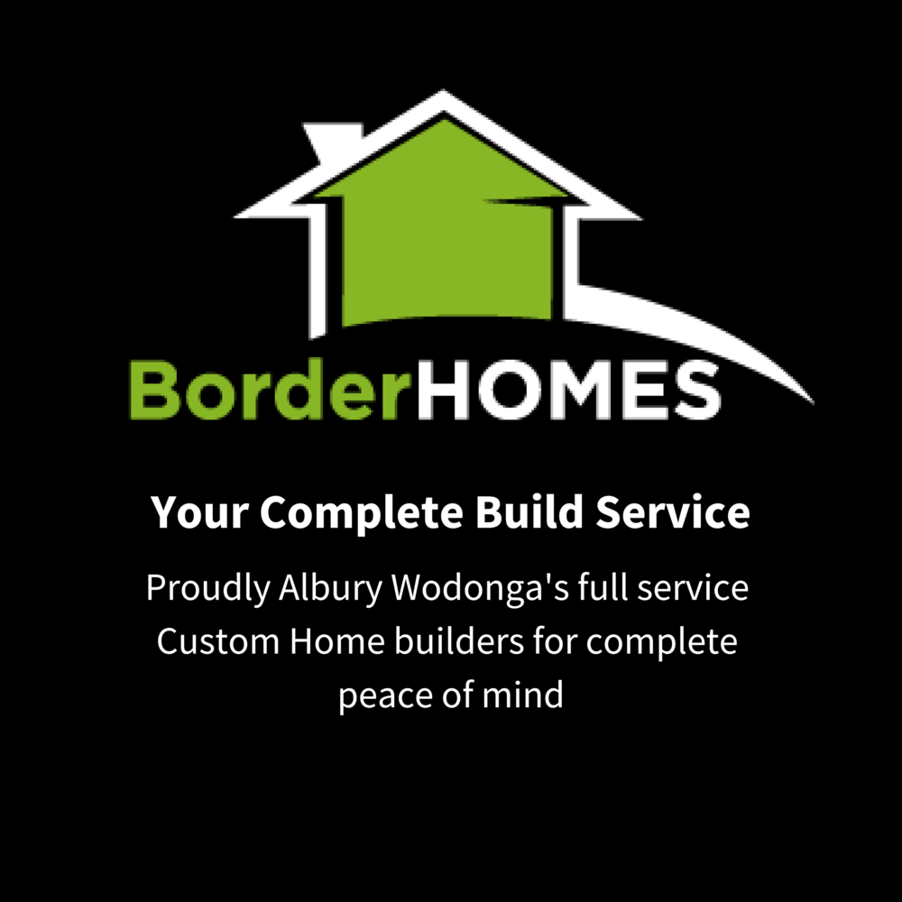Your Complete Build Service.png