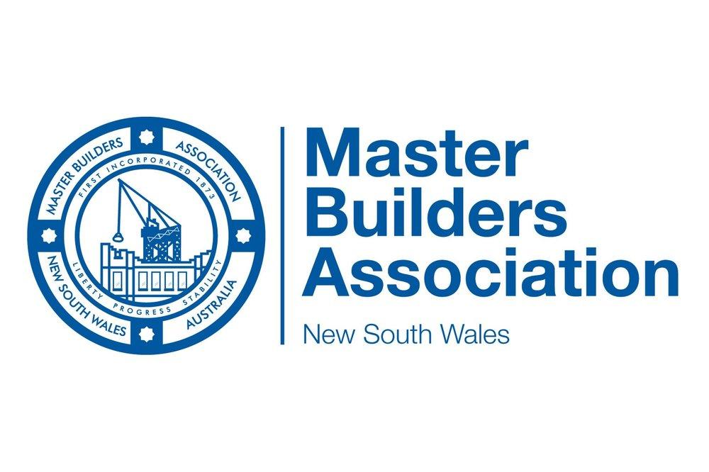 Master-Builder-Ass.jpg