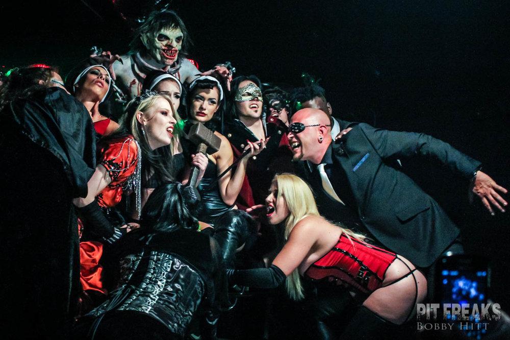 Austin-Vampire-Ball-8.jpg