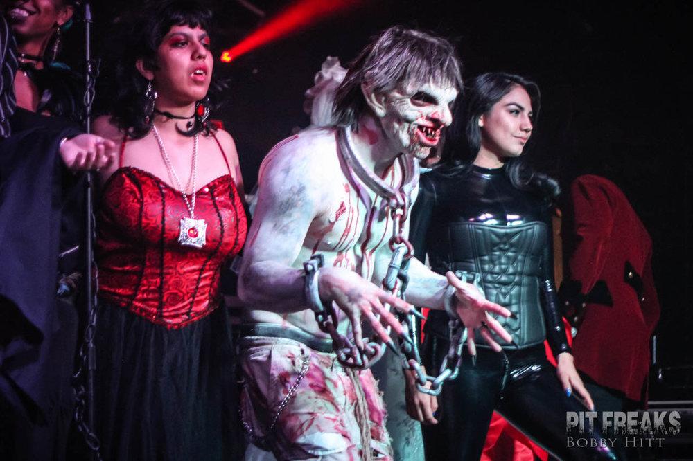 Austin-Vampire-Ball-61.jpg
