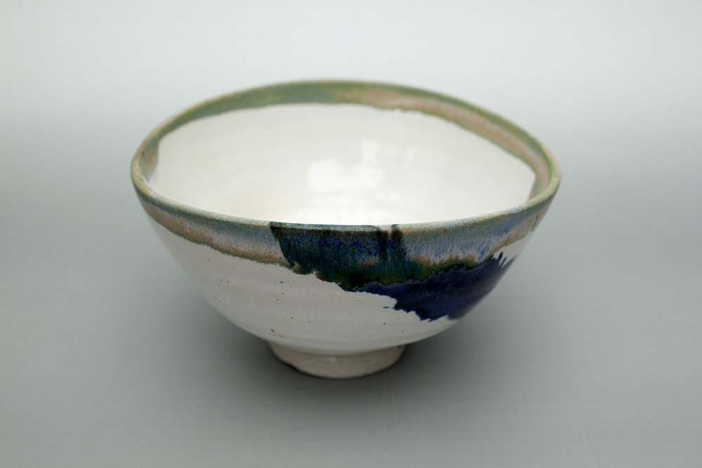 190313-McDonald-bowls_02.jpg