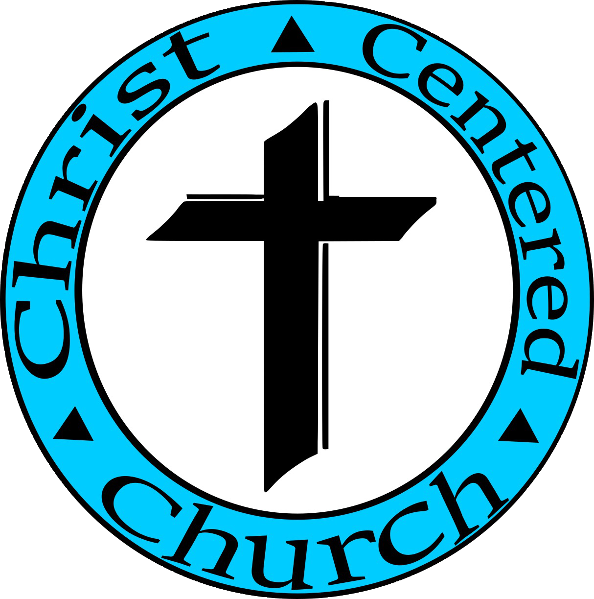 Christ Centered Church