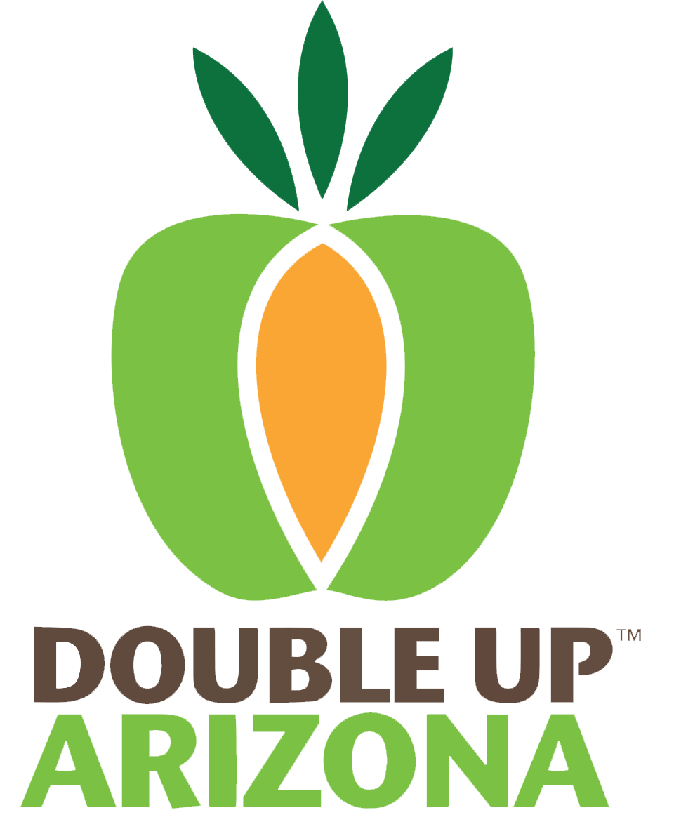 Double Up Food Bucks Arizona