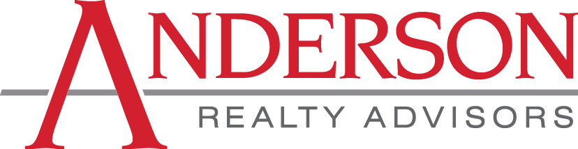 Anderson Realty Advisors