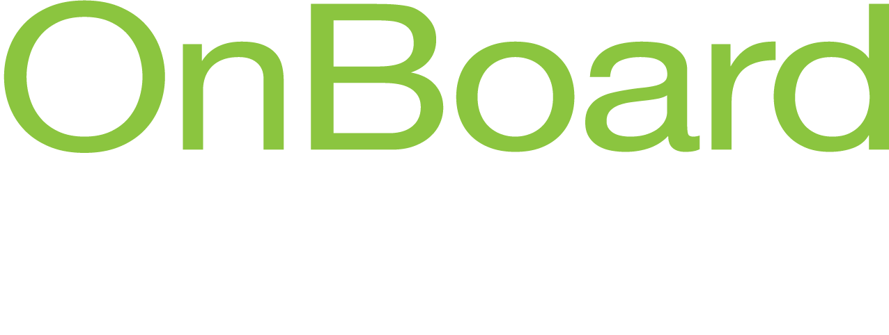 OnBoard Together