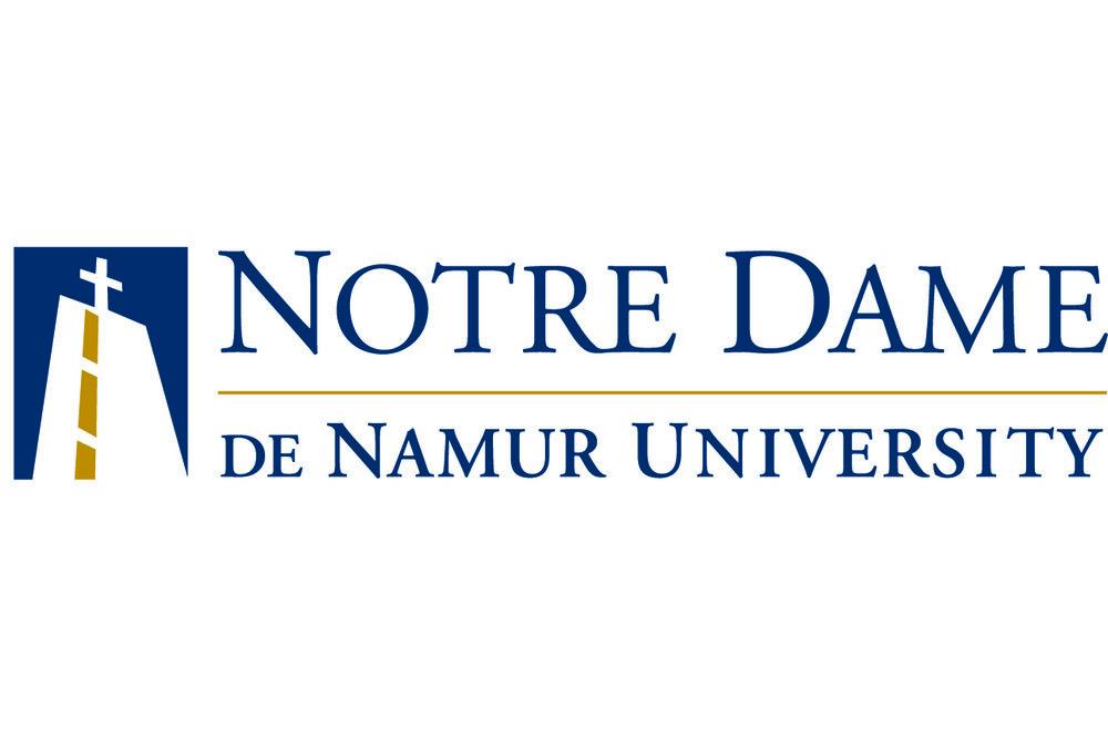 Notre Dame de Namur University