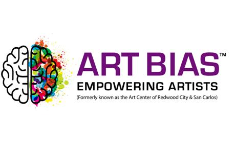 Art Bias (formerly The Art Center of Redwood City & San Carlos)