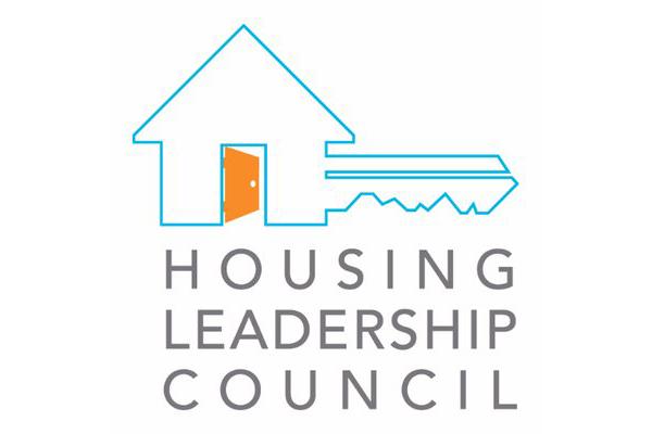 Housing Leadership Council of San Mateo County