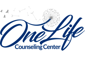 One Life Counseling Center