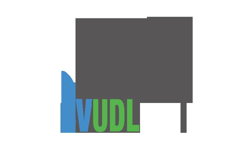 Silicon Valley Urban Debate League