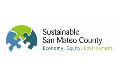 Sustainable San Mateo County (SSMC)