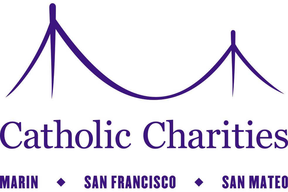 Catholic Charities of San Francisco