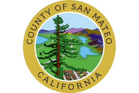 County of San Mateo