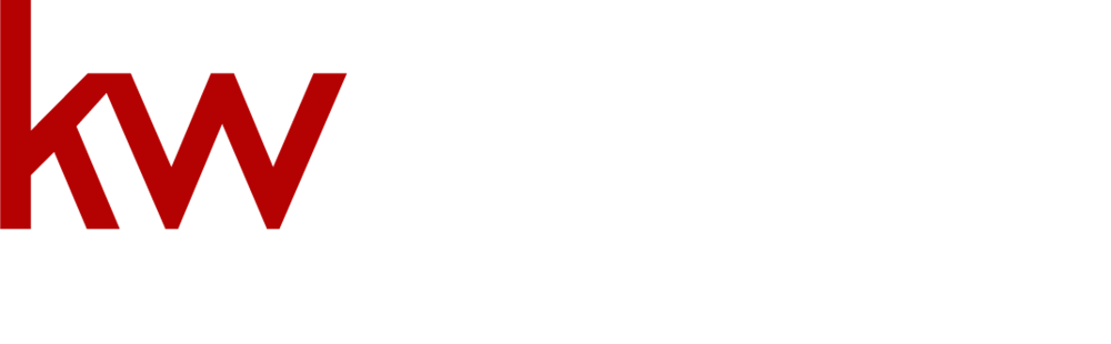 73173341_kellerwilliams_realty_westventuracounty_logo_rgb-rev.png