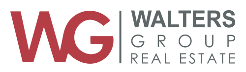 Why List With Us — Walters Group Real Estate