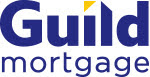 guildmortgage.jpg