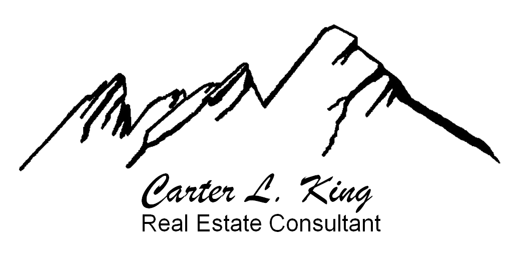 Carter King Homes
