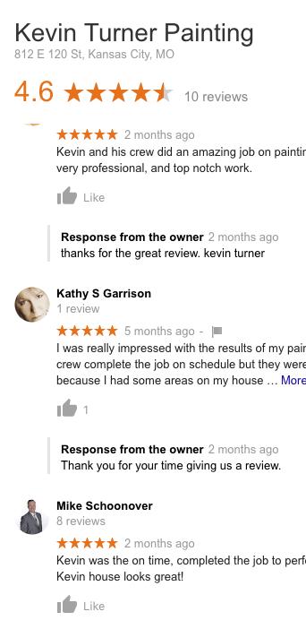 review screenshot.png