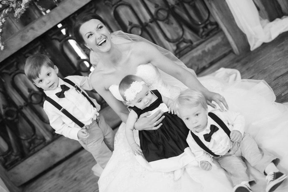 Openview Weddings-Best Wedding Photos-0016.jpg