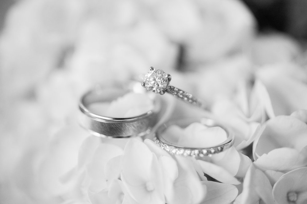 Openview Weddings-Best Wedding Photos-0033.jpg