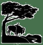 Bull Creek Foundation.png