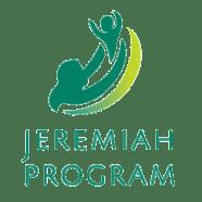 JeremiahProgram.png