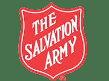 SalvationArmy.png