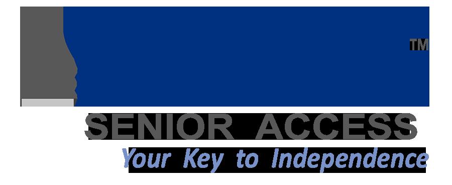 SeniorAccess.png