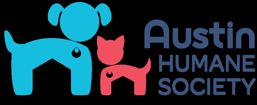 AustinHumainSociety.png