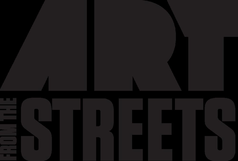 ArtFromTheStreet.png