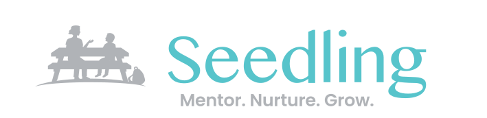 SeedlingMentors.png