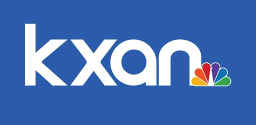 kxan.png