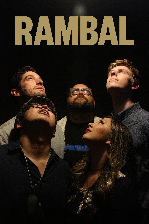 RAMBAL-06-1080w.jpg