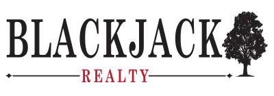BlackJack Realty