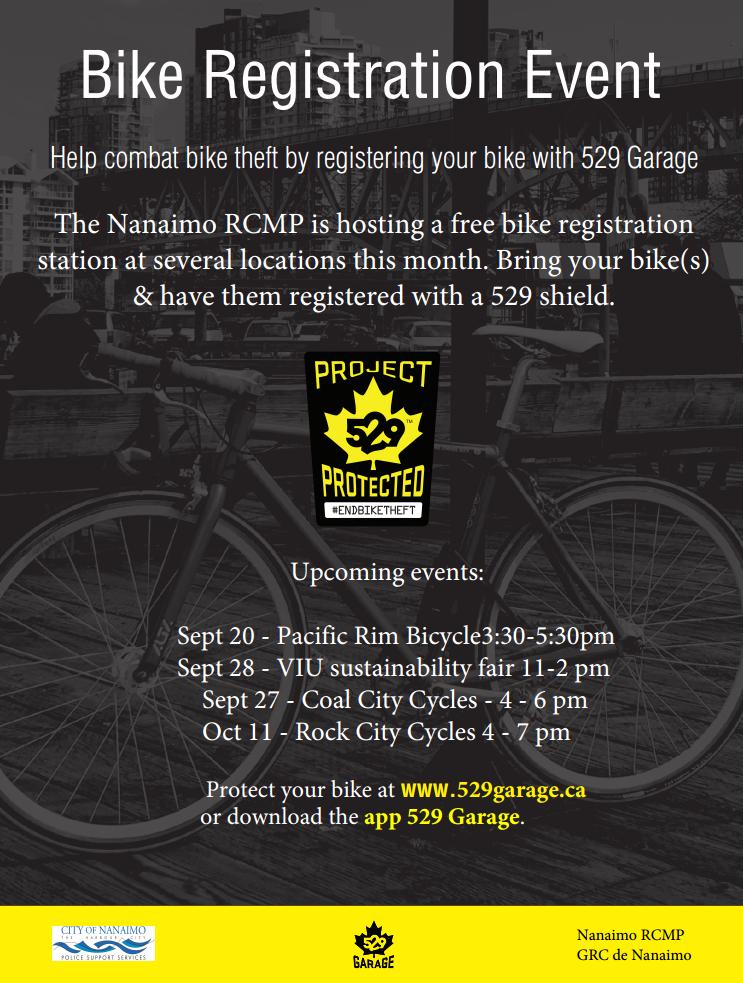 529-garage-8x11-poster-upcoming