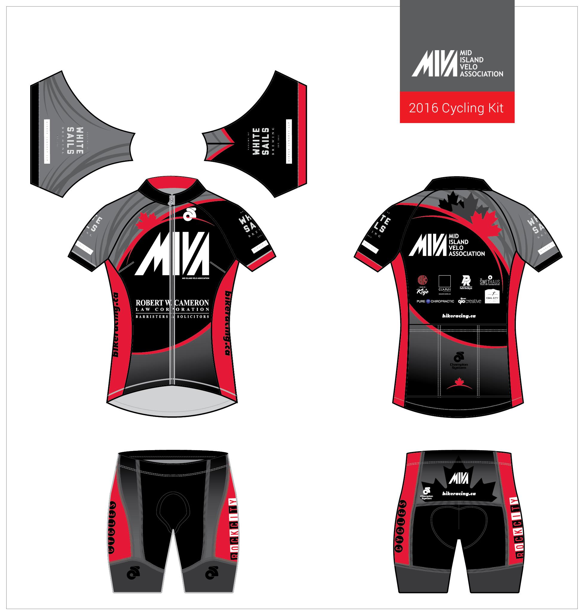 WRJ001_Women_Specific_Cycling