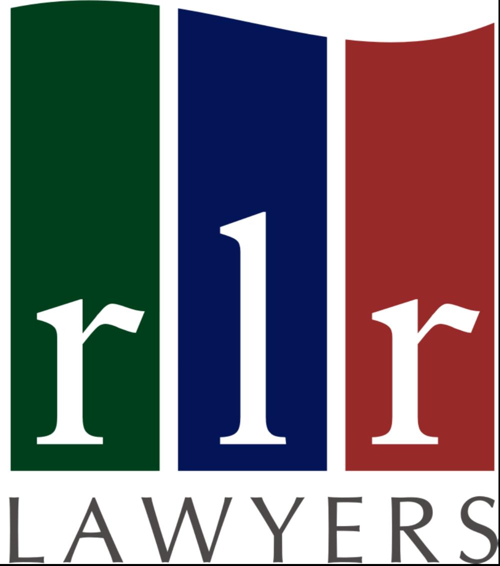 logo-rlr.png