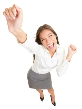 http://www.dreamstime.com/royalty-free-stock-photos-success-business-woman-dancing-image18784278