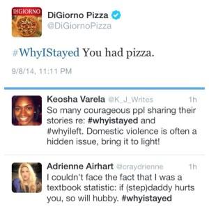 DiGiorno-Pizza-WhyIStayed-Blunder-e1410272937785