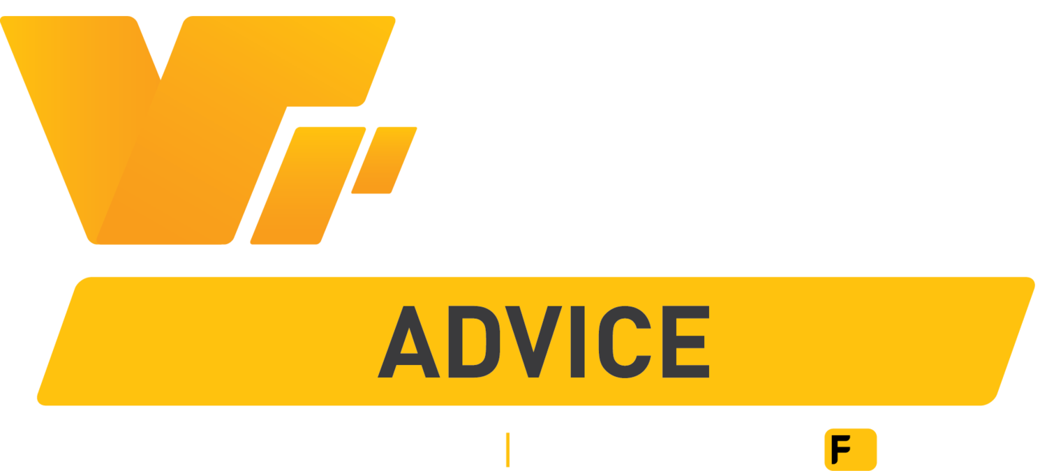 Future of Wealth Management | Advice